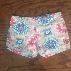 🌼SALE🌼 Kids Fun Printed Shorts
